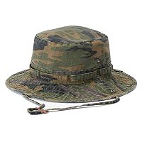 Men's Urban Pipeline® Bucket Hat