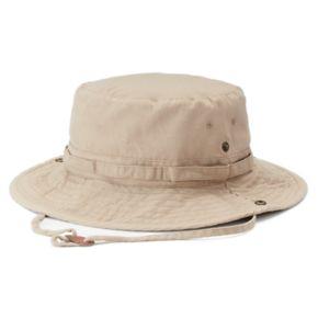 Men's Urban Pipeline® Bucket Hat