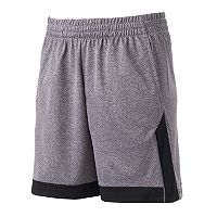 Men's Tek Gear Titan Basketball Shorts