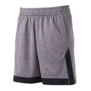 Men's Tek Gear Titan Basketball Shorts