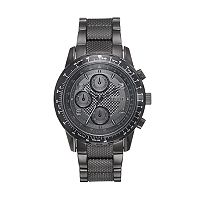 Relic Men's Ryder Flight Watch
