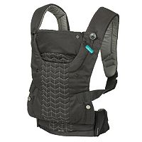 Infantino Upscale Customizable Baby Carrier