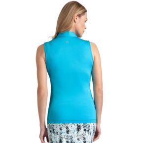 Women's Tail Betina Knit Golf Tank