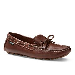 Eastland Marcella Women's Loafers