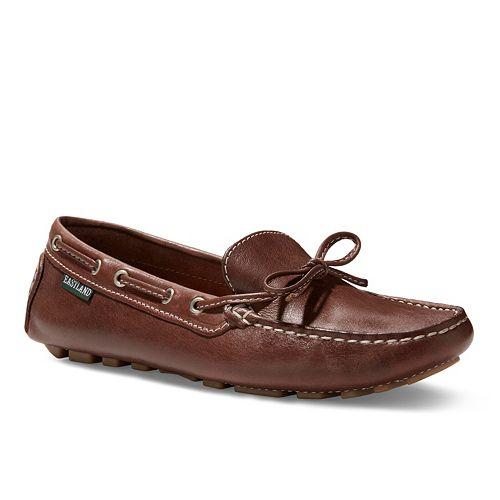 Eastland Marcella Women's Loafers