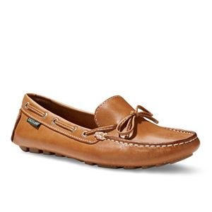 9fd401a164e Eastland Newport Women s Slip-On Shoes. (68). Regular