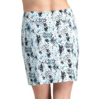 Women's Tail Naya Knit Golf Skort