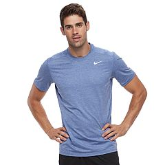 Men's Nike Base Layer Tee