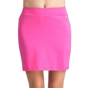 Women's Tail Marian Knit Golf Skort