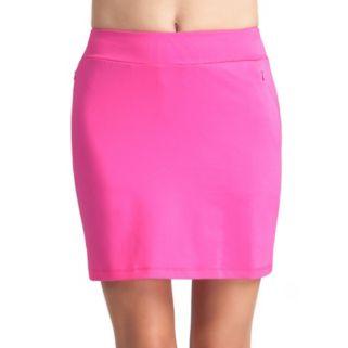 Women's Tail Marian Knit Golf Skort