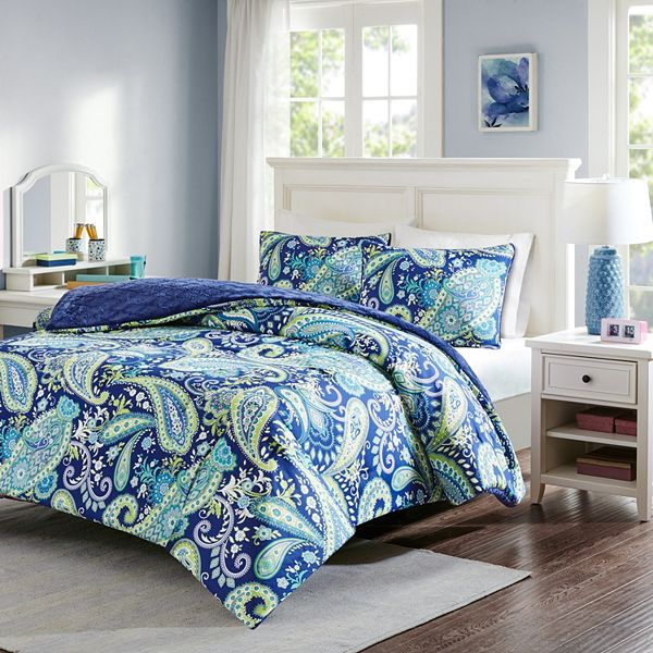 Intelligent Design Melissa Reversible Comforter Set,Beautiful Simple Easy Rangoli Designs For Diwali
