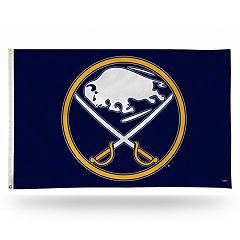 Buffalo Sabres Banner Flag