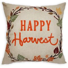quotes/sayings home decor | kohl's