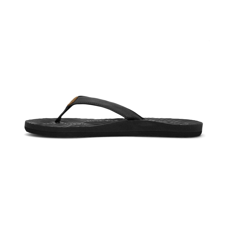 8988d9bb33d3 Womens REEF Sandals - Shoes