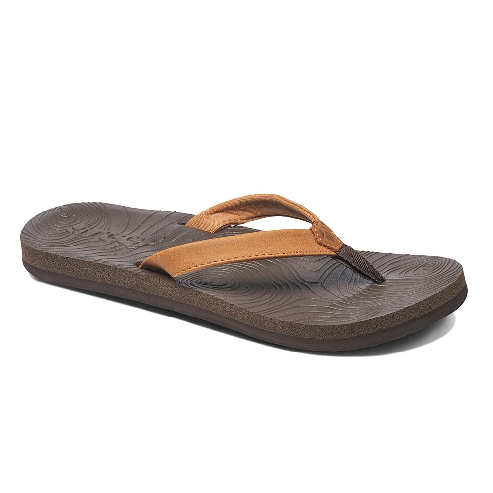 Buy Reef Zen Love Sandals