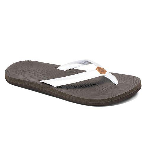 d122b0787b99 REEF Zen Love Women s Sandals