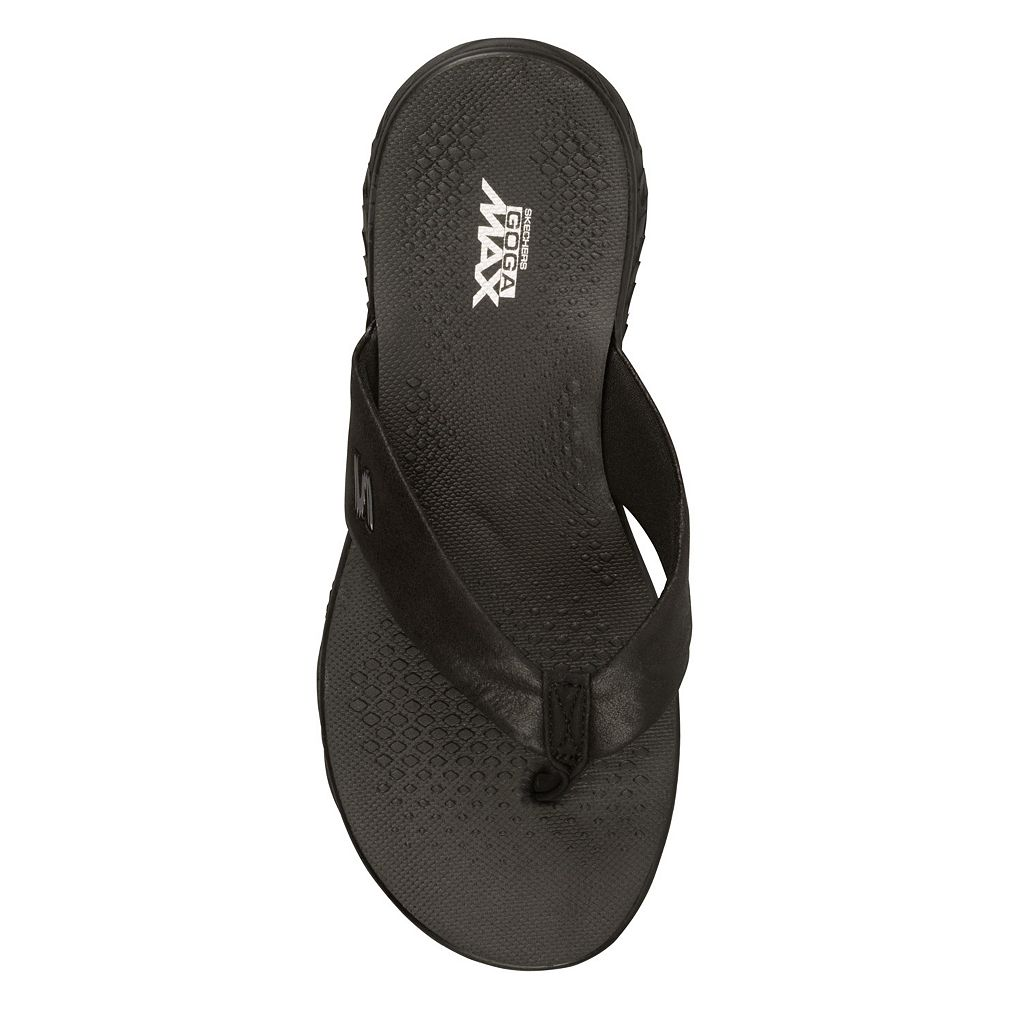 Skechers On the GO 400 Essence Women's Sandals