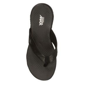 Skechers On the GO 400 Essence Women's Sandals