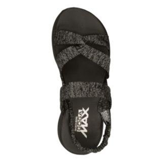Skechers H2 Goga Bountiful Women's Sandals