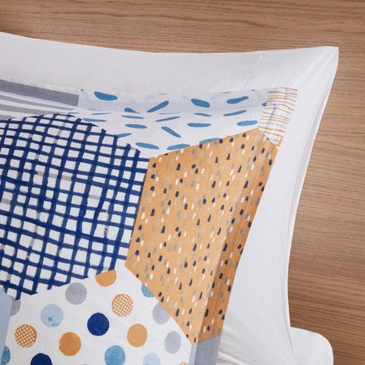 Urban Habitat Kids Miles Comforter Set