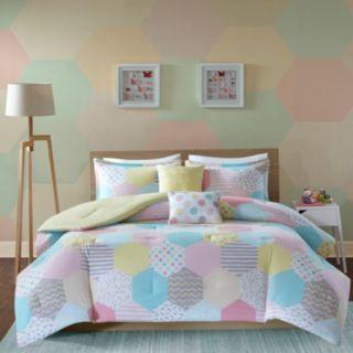 Urban Habitat Kids Evie Comforter Set