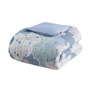 Urban Habitat Kids Bliss Comforter Set