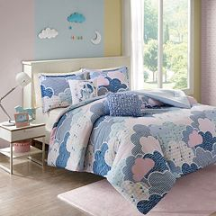 Urban Habitat Kids Bliss Comforter Set