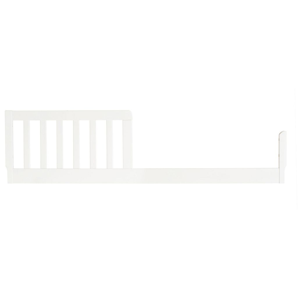 Baby Mod Modena Crib Toddler Bed Conversion Kit