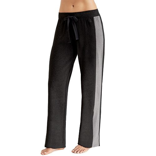 Women's Cuddl Duds Fleece Lounge Pant