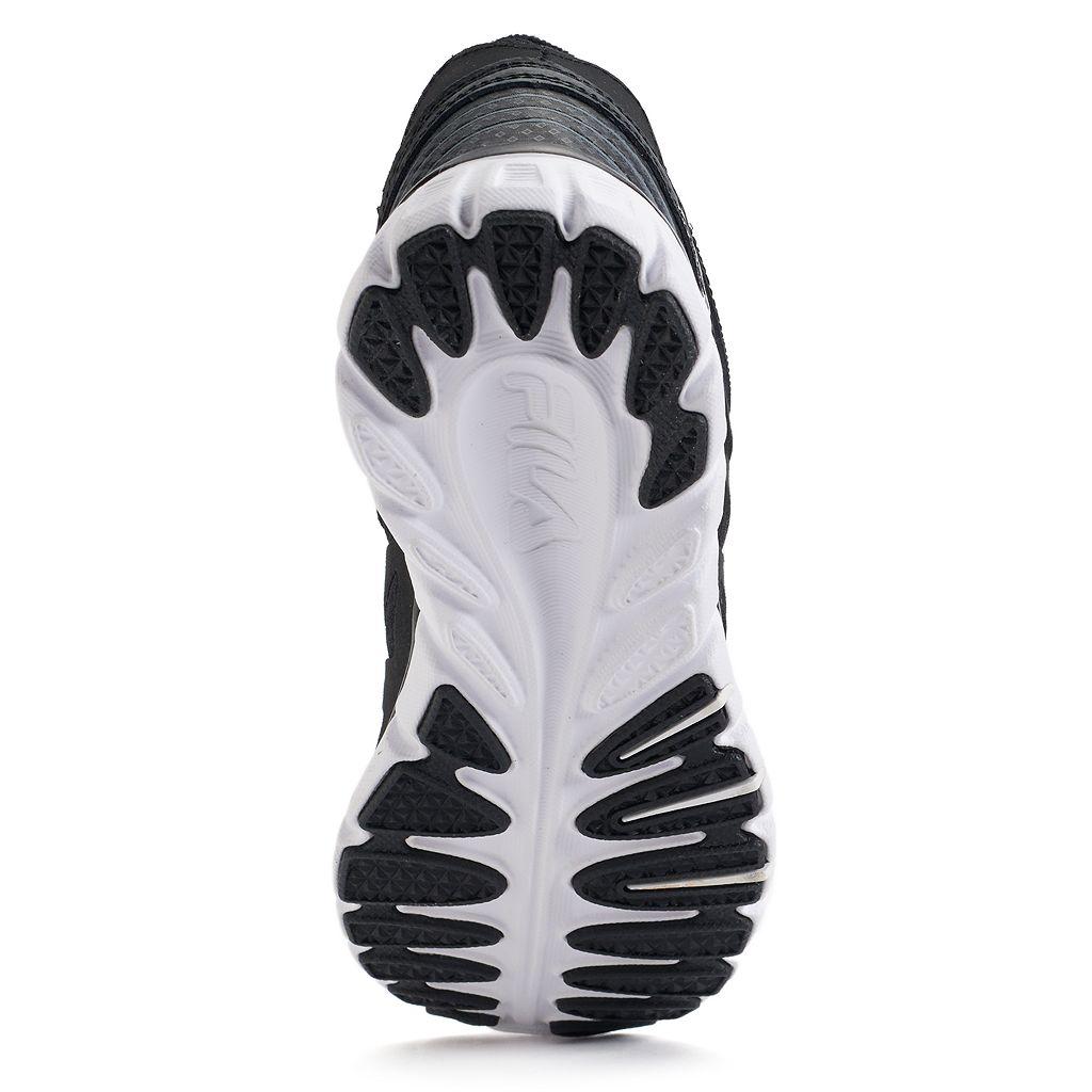 FILA® Memory Sendoff 2 Women's Running Shoes