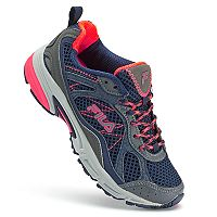 FILA® Overstitch 8 Women's Trail Running Shoes