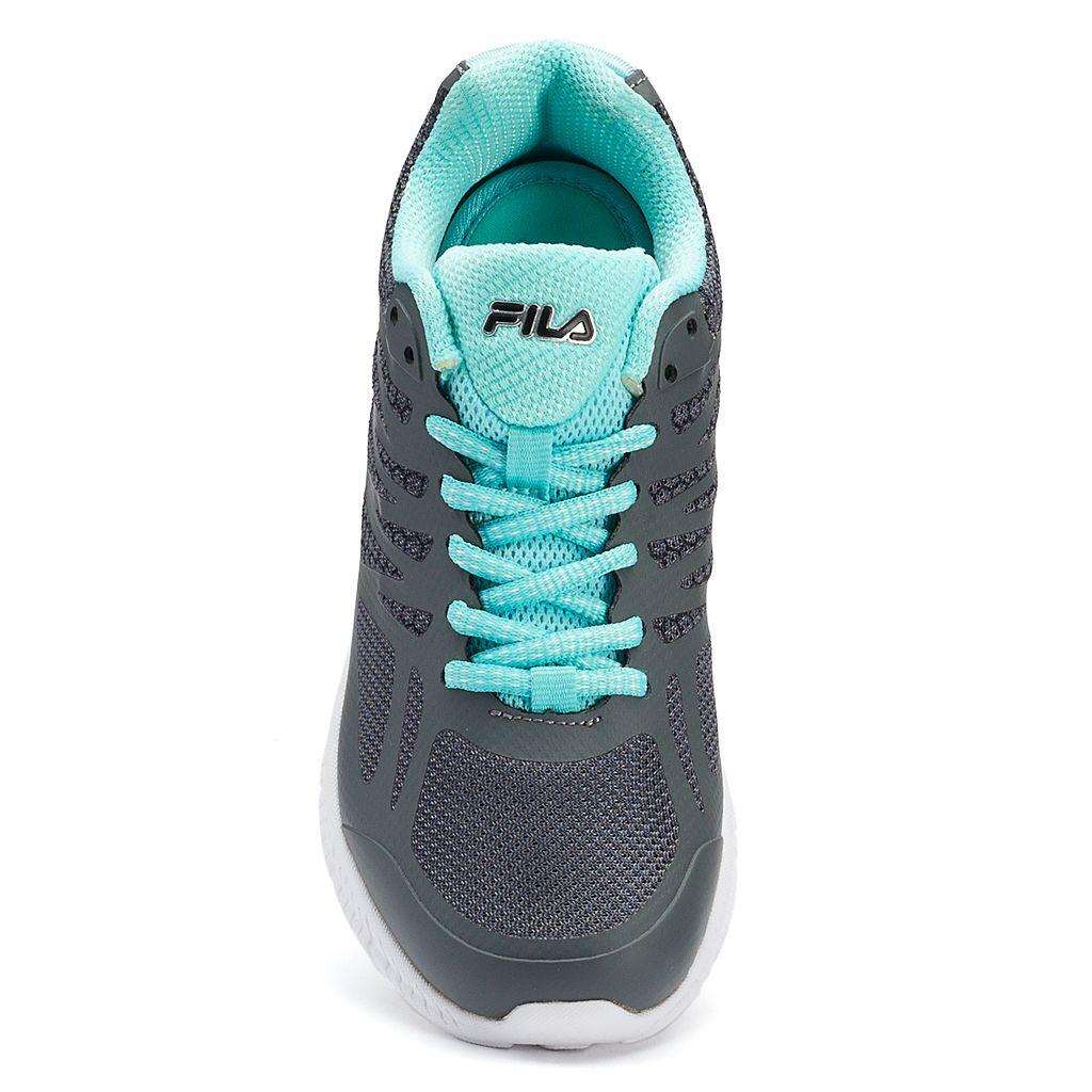 FILA® Memory Speedstride Women's Running Shoes