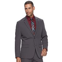 Men's Apt. 9® Smart Temp Premier Flex Slim-Fit Suit Jacket
