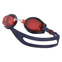Men's Nike Challenger Jr. Swim Goggles