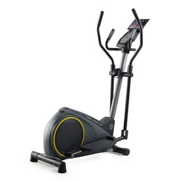 Gold's Gym Stride Trainer 350i Elliptical