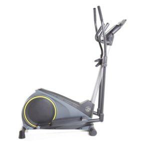 Gold's Gym Stride Trainer 350i Elliptical