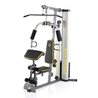 Gold's Gym XRS 55 Home Gym