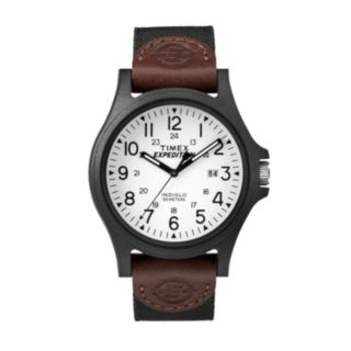 Timex Men's Expedition Acadia Watch - TW4B08200JT