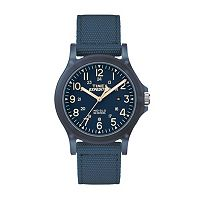 Timex Unisex Expedition Acadia Watch - TW4B08200JT