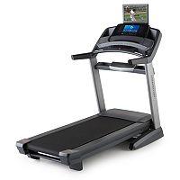 FreeMotion 890 Treadmill