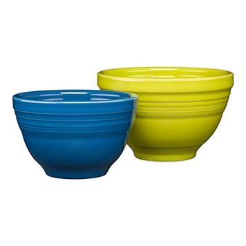 Fiesta 2-pc. Baking Bowl Set