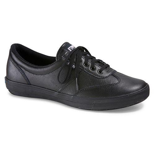 Keds Craze II Women's Ortholite Leather Sneakers