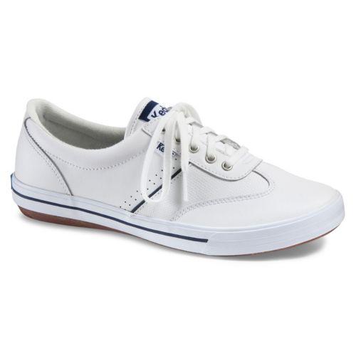 Keds Craze II Women's ... Ortholite Shoes
