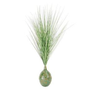 Designs by Lauren Artificial Fountain Grass Plant