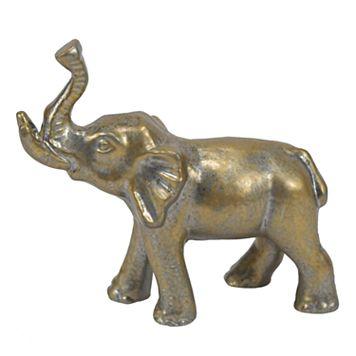 SONOMA Goods for Life™ Elephant Table Decor