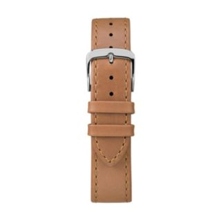 Timex Men's Southview Leather Watch - TW2R29100JT