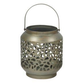 SONOMA Goods for Life? Metal Lantern Table Decor