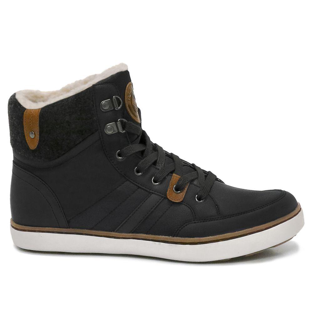 Superfit Mak Men's Waterproof ... Winter Boots