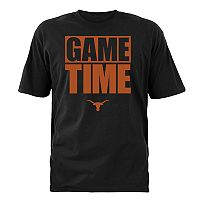 Boys 8-20 Texas Longhorns Richie Tee