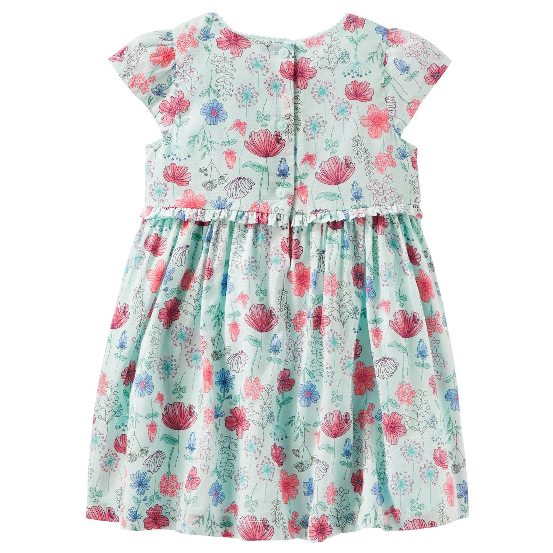 Girls Dressy Kids Toddlers Dresses, Clothing | Kohl\'s